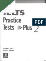 46. [IELTS Practice Tests Plus 2.pdf