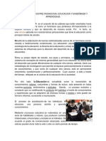 TEMA_RELACION_ENTRE_PEDAGOGIA_EDUCACION.docx