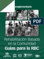 RCB GUIAS.pdf