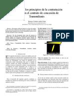 INTERVENTORIA UD/analisis de principios
