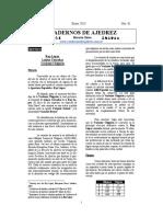 ruy lopez defenza cerrada.pdf