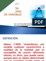 variableyoperacionalizacion-120908170348-phpapp02