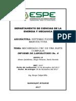 Informe4_flexibles.docx