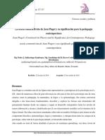 Dialnet LaTeoriaConstructivistaDeJeanPiagetYSuSignificacio 5802932 (1)