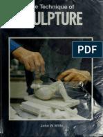The_Technique_of_Sculpture.pdf