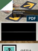 ORIENTANCIÓN VOCACIONAL.pptx