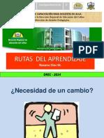 6  RUTAS DEL APRENDIZAJE -.pdf