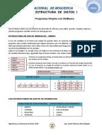 LABORATORIO ALGO_ESTRUCTURA DE DATOS UNAM 2014.pdf