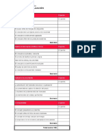 Criterios de evaluación_24h.docx