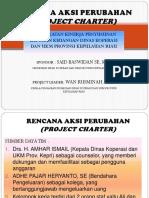 19-SEMINAR-WANRUSMINAH.pdf