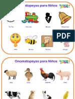 ppt Onomatopeyas-para-niños.pptx