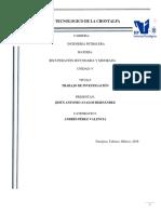 U-5 Investigacion Formulacion[1]