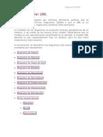 caso  rational.pdf