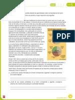 FichaAmpliacionNaturales6U5