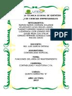 FUNCIONES-MANTENIMIENTO.docx