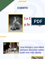 la-liebre-y-la-tortuga-1203623448476922-4.ppt