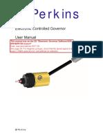 181890114-ECG-User-Manual.pdf