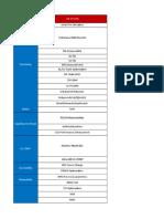 List of trials TE .xlsx