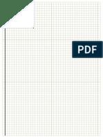 Guia de refuerzo j,m,n,l.pptx