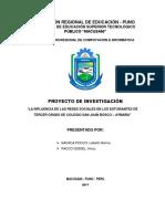 Proyecto de Investigacion-2017(Completo)