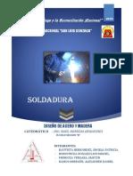 TEMA-SOLDADURAS.docx