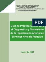 62 Hipertensión Arterial.pdf