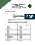LISTA DE VIVERES.docx
