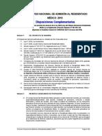 Disposiciones Complementarias 2018.pdf