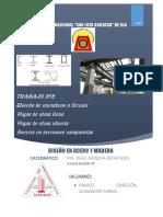 DISEÑO EN AC Y M T-2.docx