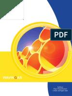 Brosur-Wavin_Gas.pdf