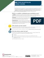 Scaffolds-Scaffolding-Work-General-Guide.pdf