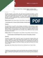 370-1828-1-PB.pdf
