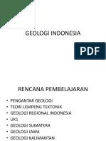 materi-pengantar-geologi.pdf