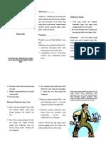 vdocuments.net_leaflet-asam-urat-3doc.doc