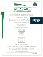 Informe Control Digital Control de Temperatura Casi Completo