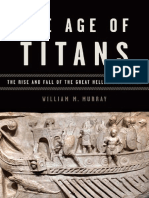 The Age of the Titans