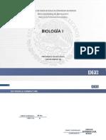 Biología I.pdf