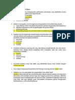 Soal PKP Sesi 12.docx