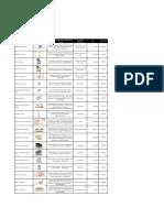 AlvinT Price List 2016_IDR_Okt2016.pdf