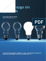 Liderazgo-sin-apellidos.pdf