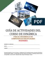 2_GUÍA DE ACTIVIDADES DEL ALUMNO PARA EL DESARROLLO DE COMPETENCIAS_INGENIERÍA_GRV_2018-1