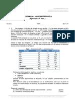 Pauta-ejercicio-Certamen-2-Hidro-2-2014