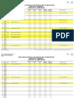 371699379-Lista-de-Ingresantes-2018-1.pdf