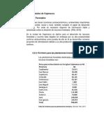 Recurso Forestal Cajamarca fraccion 2 hojas.docx