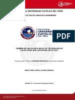 URDAY_DIEGO_DISEÑO_PLANTA_MOVIL_TRITURACION_CALIZA_CAPACIDAD_50TN_H.pdf