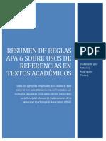 Resumen de reglas APA 15.pdf