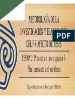 SECCION 02.pdf