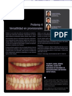 protemp.pdf
