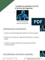 CLASE 518 Síndrome coronario agudo.pdf