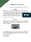 Ordonez2013 Terrain Identification for RHex-type Robots